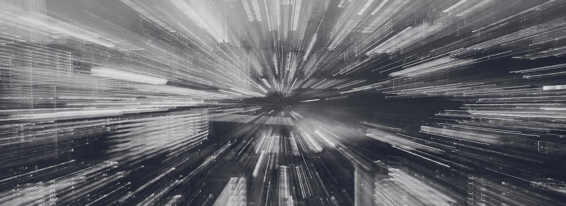 baner momentum