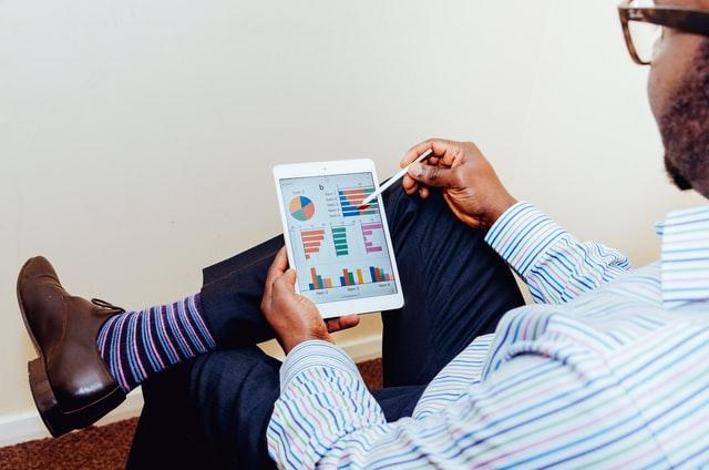 Evaluación y planeación estratégica en tu empresa