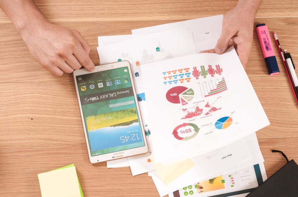 El marketing digital y sus múltiples ventajas