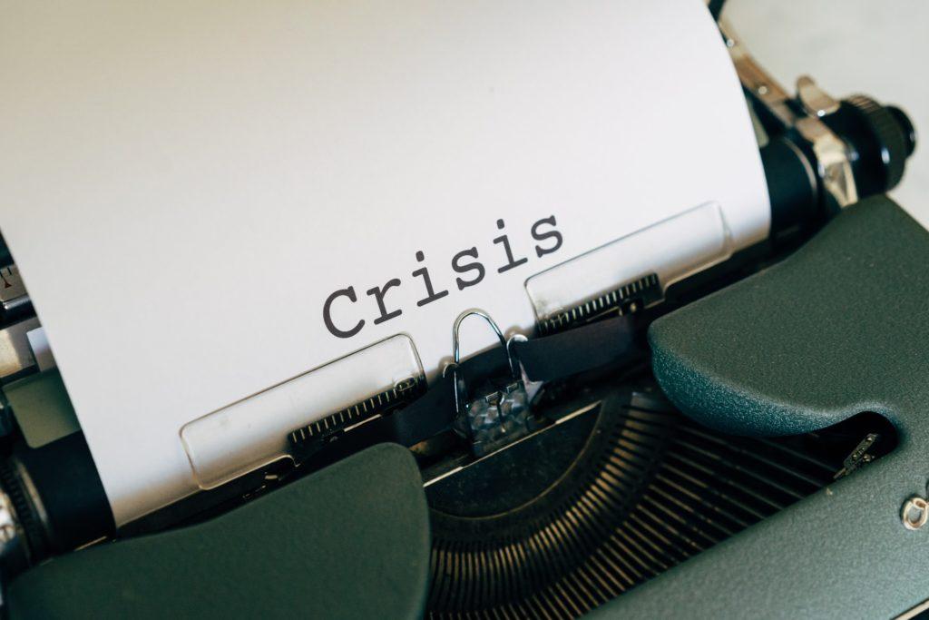 El asesoramiento financiero y su importancia en las crisis