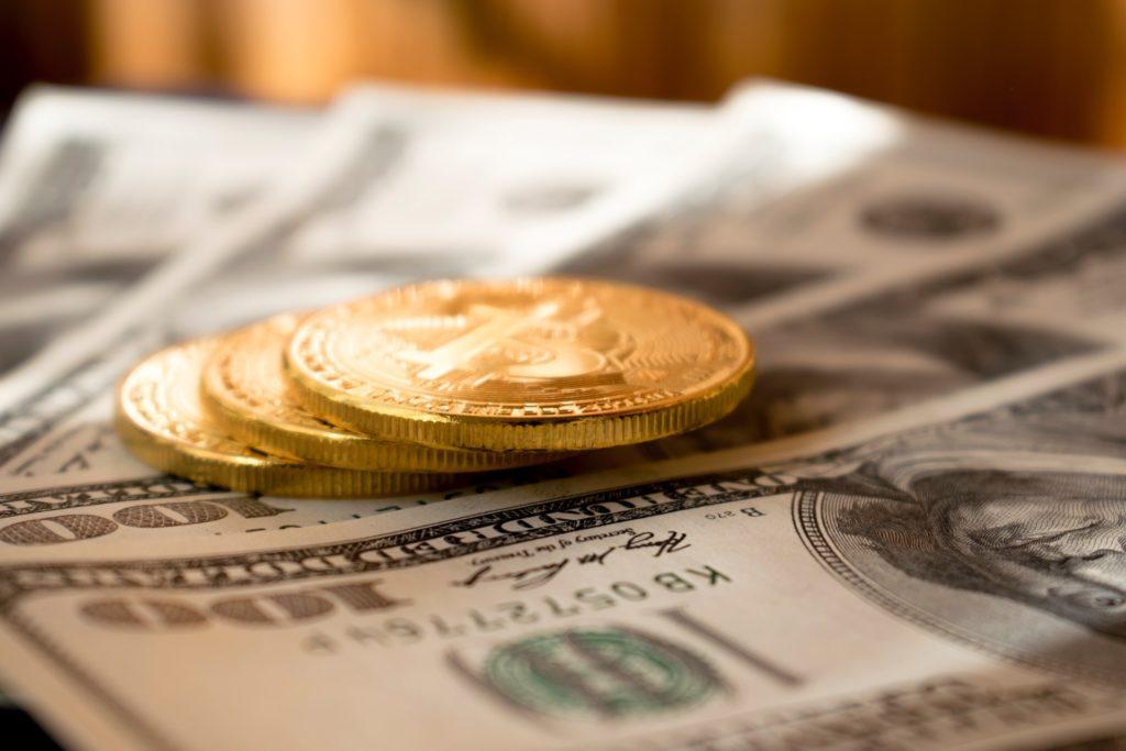 Modelos de pago de comisiones