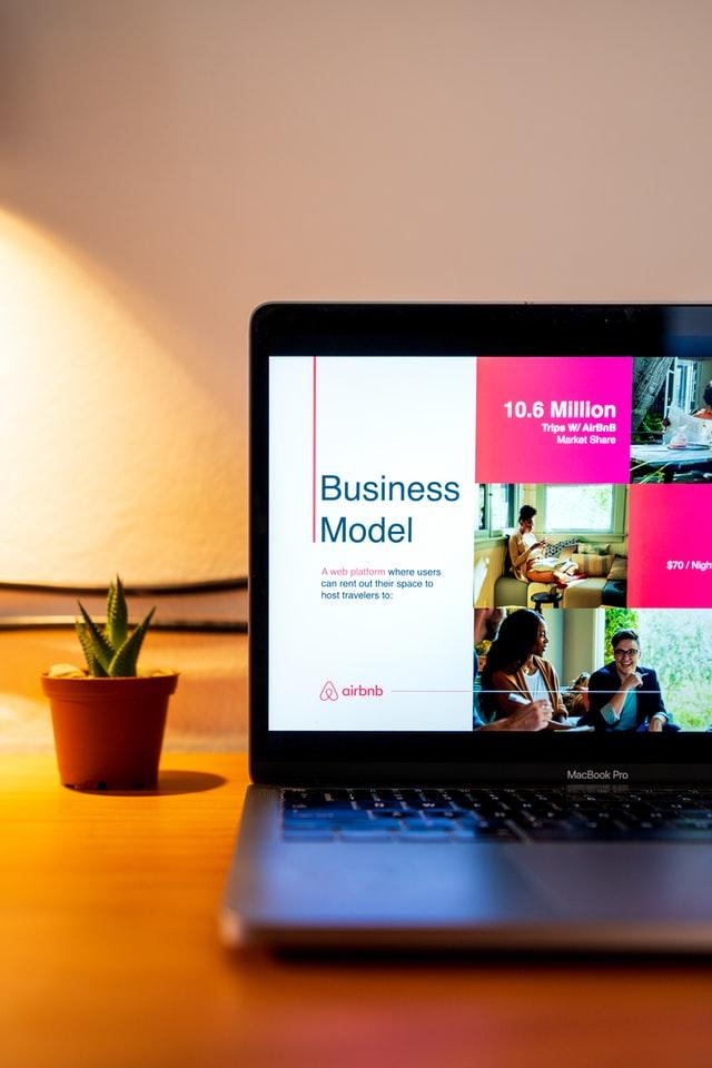 La estrategia de negocios como eje entre departamentos