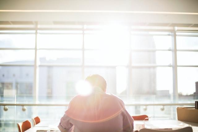Contempla a los stakeholders de tu empresa