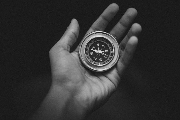 La dirección y los factores de crecimiento empresarial