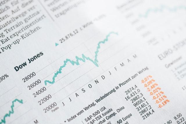 El retorno de efectivo y la planificación financiera