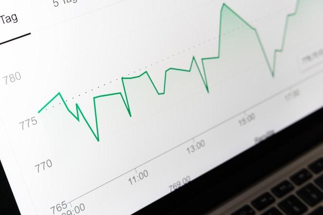 Descubre el valor de la retención de clientes