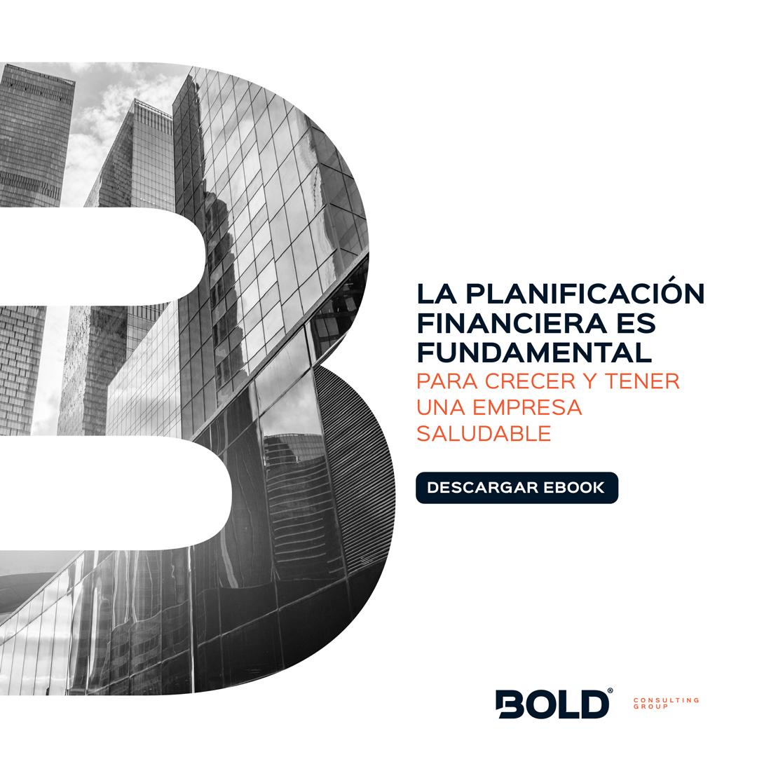 descargable ebook 2 Planificación financiera