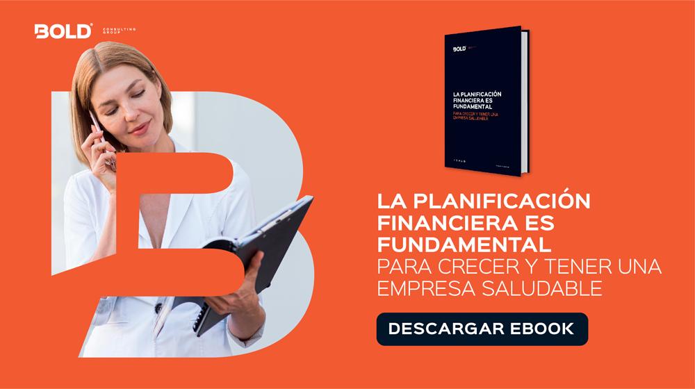 descargable-ebook 2 Planificación financiera