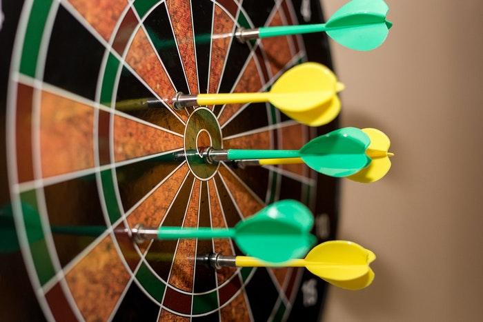 Los objetivos que logra el momentum de venta