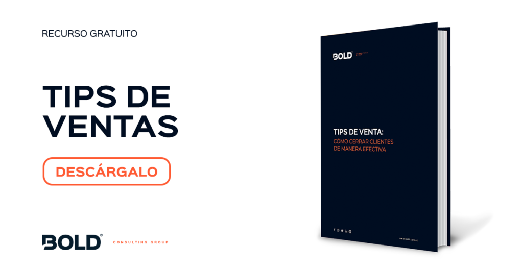 Descargable Bold-Tips de ventas