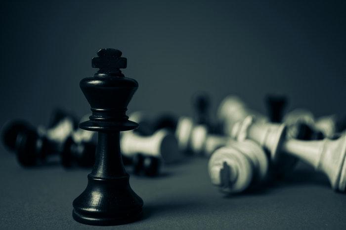 Las variables que inciden en el momentum de venta