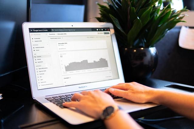 Crea estrategias a partir de los indicadores comerciales