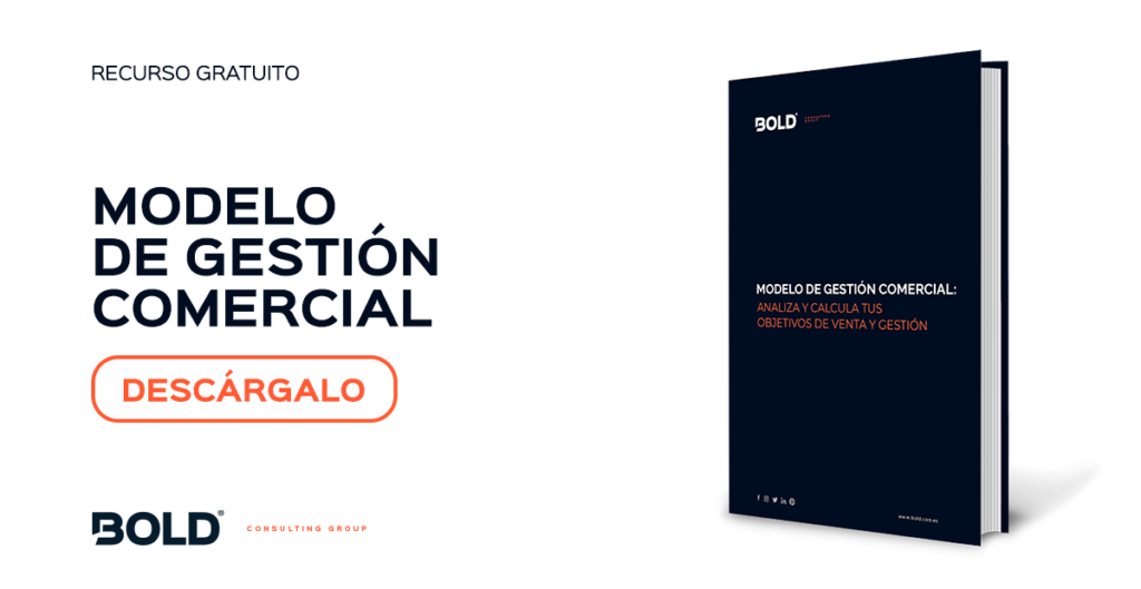 Descargable Bold-Modelo de gestión comercial