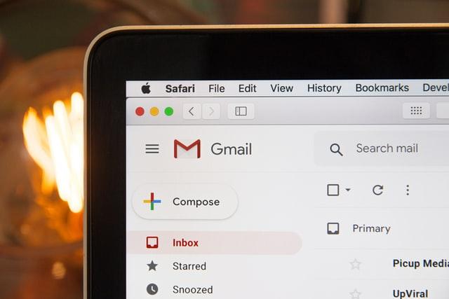 Importancia del contenido de valor en el email marketing