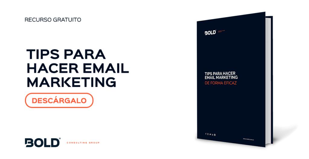 Descargable Bold-Email Marketing