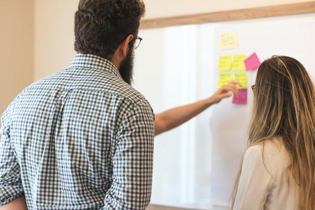 Estrategias para ser mejor asesor de ventas