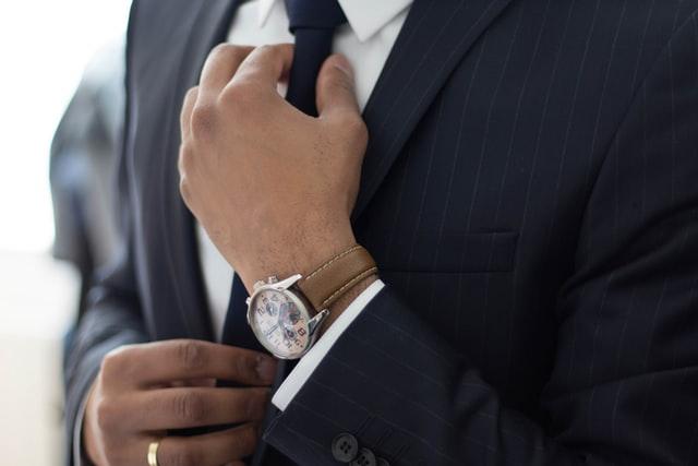 Habilidades de un asesor de ventas