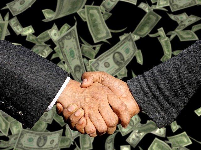 Tres puntos para definir un discurso de ventas efectivo