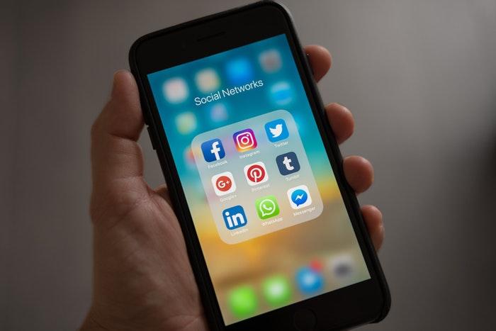 Las redes sociales para atraer a leads calificados