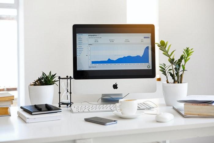 Beneficios de usar herramientas de gestión de clientes
