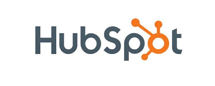 Hubsport herramientas de gestión de clientes