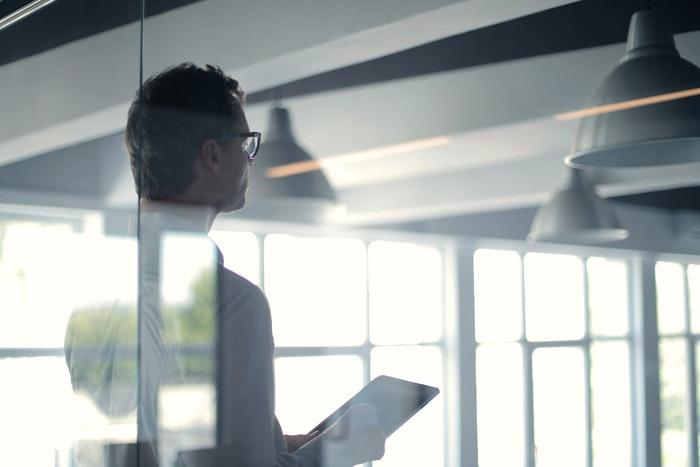 Incluye tu experiencia en tu pitch de ventas