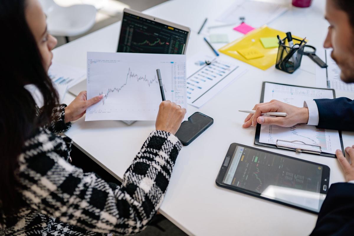 Importancia de los indicadores financieros
