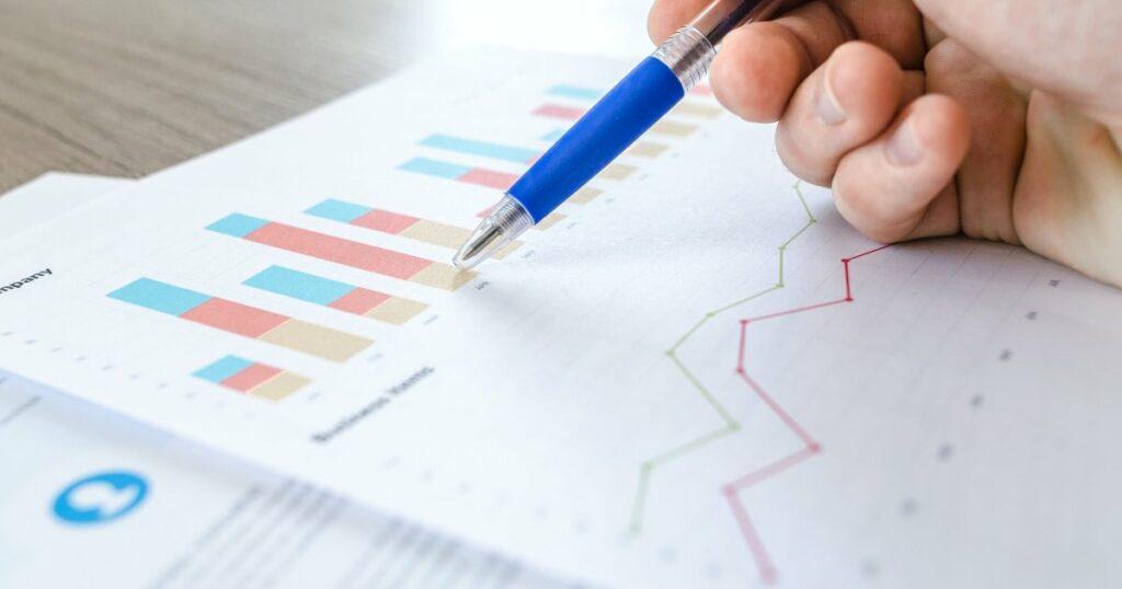 Factores que determinan el crecimiento en una empresa