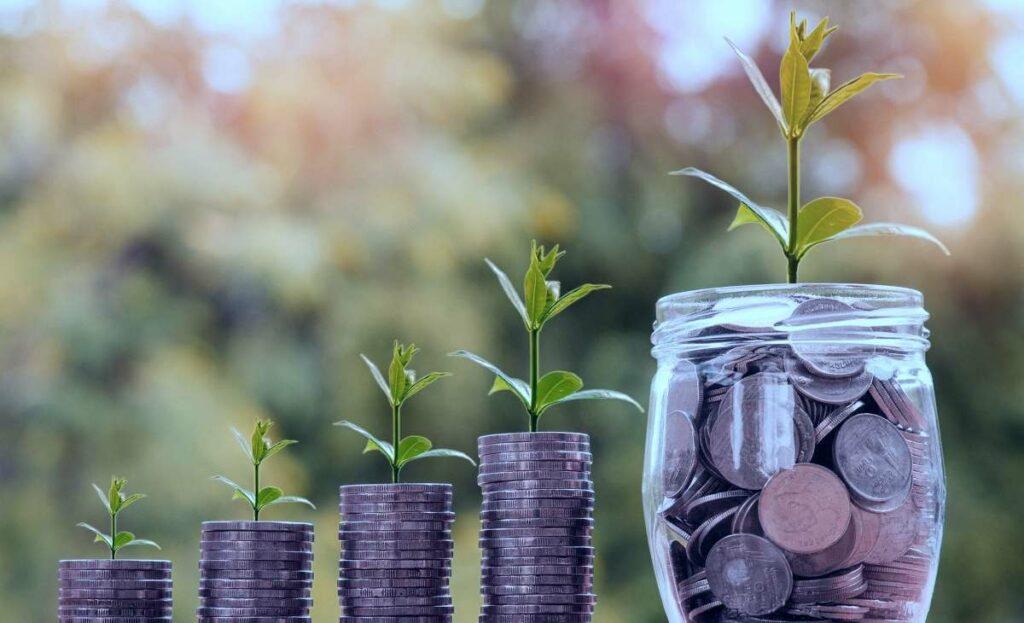 Cómo financiar el crecimiento de tu empresa